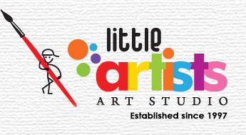 art classes for adults & kids