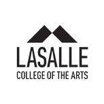 Logo-LASALLE-College-of-the-Arts