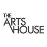 The-Arts-House-logo
