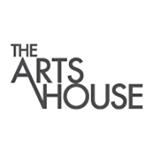 the-art-house-logo