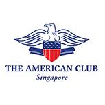 american-club-singapore-logo