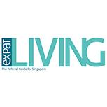 expat-living_logo