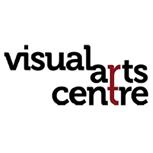 visual_arts-centre