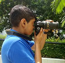 photography-fm