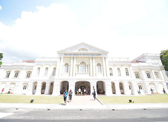 art-house-parliament