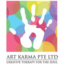 art-karma-n