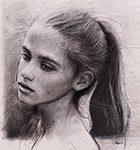 portrait-sketching-1