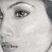 sketch-portrait